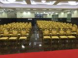 Отель свадьбы стали председатель объединения в стек (CY-9030)