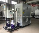 Einteiliger Ruhestromkühlturm der Tonnen-Mstnb-15