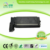 Kompatibles 106r1047 Workcentre M20/M20I/4118/Copycentrec20/Faxcentre2218 Black Toner Cartridge