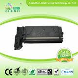 Compatibele Zwarte Toner van 106r1047 Workcentre M20/M20I/4118/Copycentrec20/Faxcentre2218 Patroon