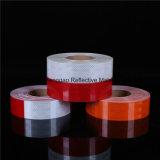 Band van de Film van de hoge Intensiteit de Zelfklevende Vinyl Vierkante Weerspiegelende (c5700-o)