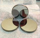 [جي] صنع وفقا لطلب الزّبون واقية ألومنيوم طلية مرآة بصريّة