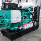 Diesel-Generator Cummins-6btaa 150kVA