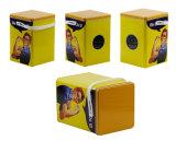 Коробка олова формы моющего машинаы для Clothespin (FV-120322)