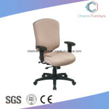 Plutônio feito fresco cadeira executiva do gerente