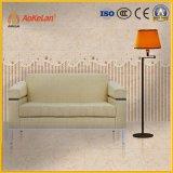 ISO9001 (JK65366)の居間のための3Dインクジェット内壁のタイル