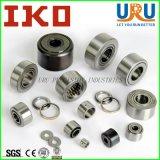 Rodamiento de aguja de IKO (NAST25 NAST30 NAST35 NAST40 NAST45 NAST50)