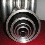 Tubo del tubo de acero del automóvil