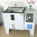 Salin Test machine pour le climat alternatif test