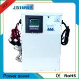 Hot Sale Auto contrôle économiseur de batterie intelligente à 3 phases avec le réseau de transmission