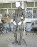 Mannequin realístico dos homens do ODM para o indicador de Windows