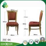 Da alta qualidade do estilo cadeira americana da parte traseira altamente para a venda (ZSC-04)