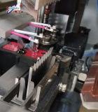 高精度錫メッキする自動ワイヤー切口のストリップのひだ機械をねじる