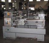 Mann - ED 1000 populäre verkaufendrehbank-Maschine PU-Dro