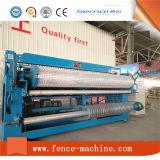Precio automático de la soldadora del acoplamiento de la cerca del CNC