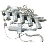관제사를 가진 세륨 증명서 선형 액추에이터 장비와 원격 제어