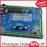 Personalização RoHS Electronic USB Drive Drive Board
