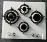 Gas de la tabla de cocina Home cocina de gas (JZS4516)