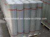 Sailin alcalina resistente malla de fibra de vidrio