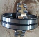 SKF rodamientos NSK IKO, industriales cojinete de rodillos esféricos 22320ca