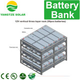 Batterie Sun Solar Energy Storage 12V 250ah