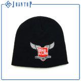 メンズはスポーツの帽子の安い卸し売り帽子についてへまをする