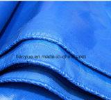 최신 판매 PVC 이중 코팅 방수포