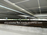Painel de potência solar Monocrystalline mais barato do preço 310W