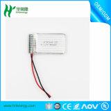 Батарея полимера 900mAh батарей автомобиля 903048 RC