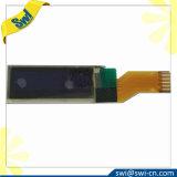 Glo091-D-2017 0.91 contrôleur d'étalage de pouce OLED pour l'imprimante
