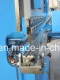 中国の工場直売の出版物ブレーキツール