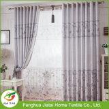 Cortinas de janela de alta qualidade para cortinas baratas personalizadas