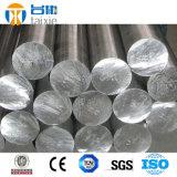 고품질 알루미늄 합금 격판덮개 3003f