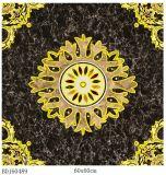 600X600mm goldener Polierkristall mit preiswertem Preis (BDJ60489)