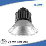 Industrielles hohes Bucht-Licht des Fabrik-Preis-150W LED für Lager