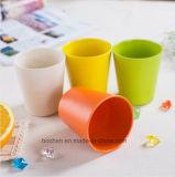 BPA geben Bambusfaser-Cup mit umweltfreundlichem frei (BC-GT057)