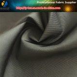 衣服のためのコオロギの合成ファブリックが付いているポリエステルあや織りファブリック