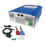 Regolatore solare Smart2-60A di MPPT 12V/24V/48V 60A Controller+CD-ROM