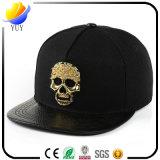 Крышка спорта шлема металла горячего способа высокого качества надувательства холодная
