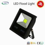 indicatore luminoso di inondazione di 20W LED con il prezzo il più basso impermeabile della PANNOCCHIA di Epistar