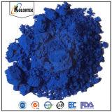 Cosmetic Ultramarine Blue Pigment Fabricante