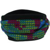 De nieuwe Openlucht Warmere Sjaal van de Hals van de Haarband van de Winter van de Vacht van Sporten Unisex- Polaire Thermische