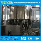 Máquinas de llenado de líquido automática / Maquinaria de envasado de jugo