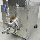 Nahrungsmittelgrad-Duftstoff-Filter Beverahr Wein-Bier-Filter-Geräten-Maschine