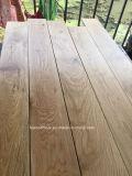 150мм природных европейского дуба деревянный пол