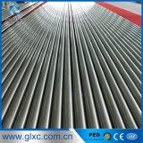 Pijp van het Roestvrij staal van de fabrikant Industriële 304 316L