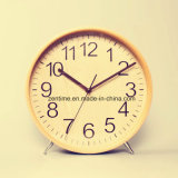 Home Decor Simple Contemporary Quartz Wall Clock