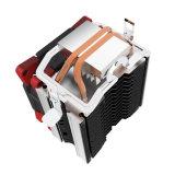 Ccr7a de Radiator van cpu met de Pijp van de Hitte van het Koper met Goedkeuring
