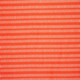Tessuto di maglia atletico lavorato a maglia filo di ordito del poliestere degli abiti sportivi