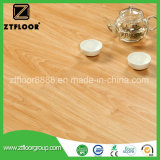 No Formaldehyde High Density Крытый WPC Vinyl Engineered Flooring